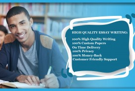 011 Essay Example Custom Dreaded Meister Discount Code Writing Service Reviews