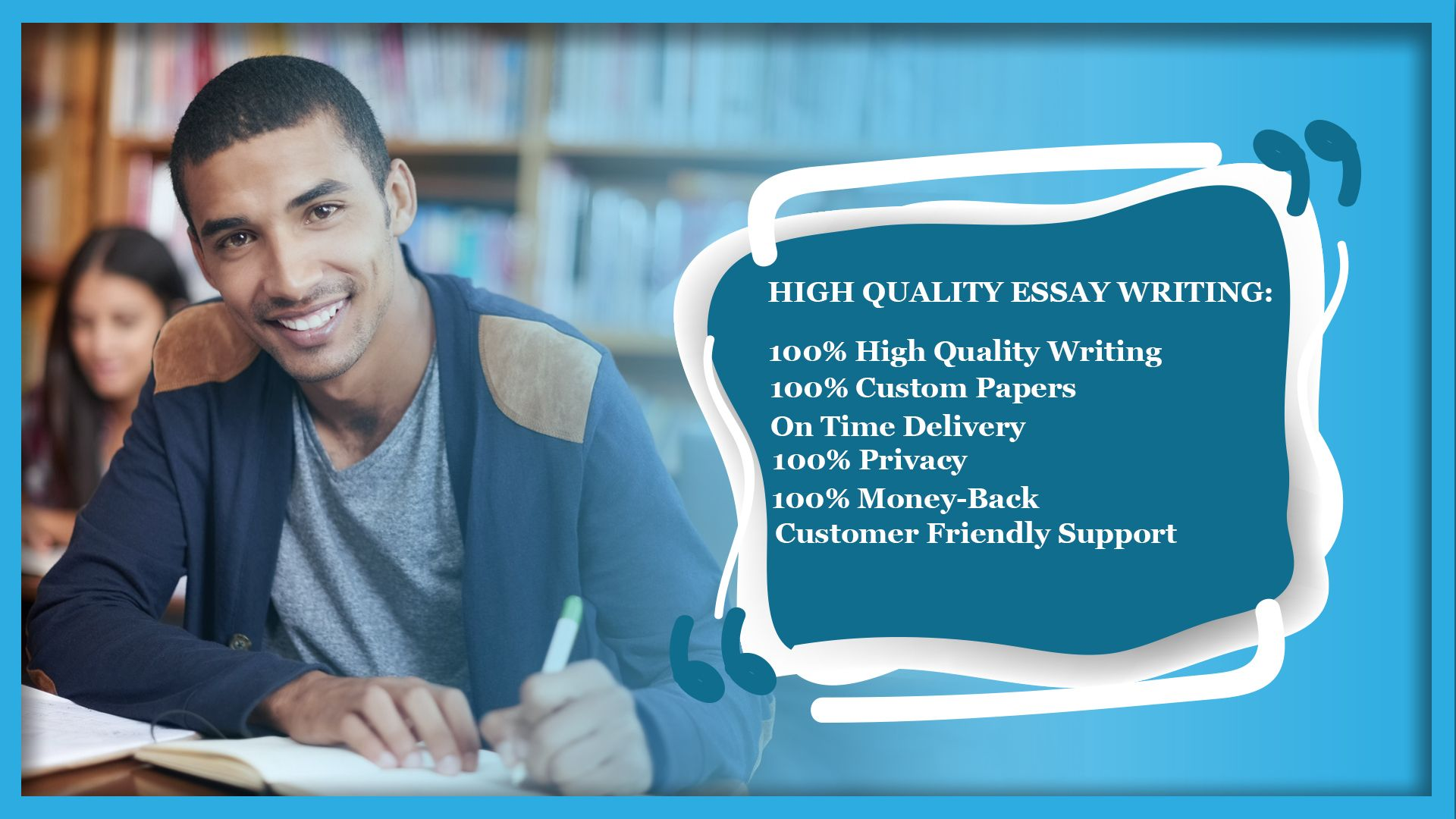 011 Essay Example Custom Dreaded Meister Discount Code Writing Service Reviews Full