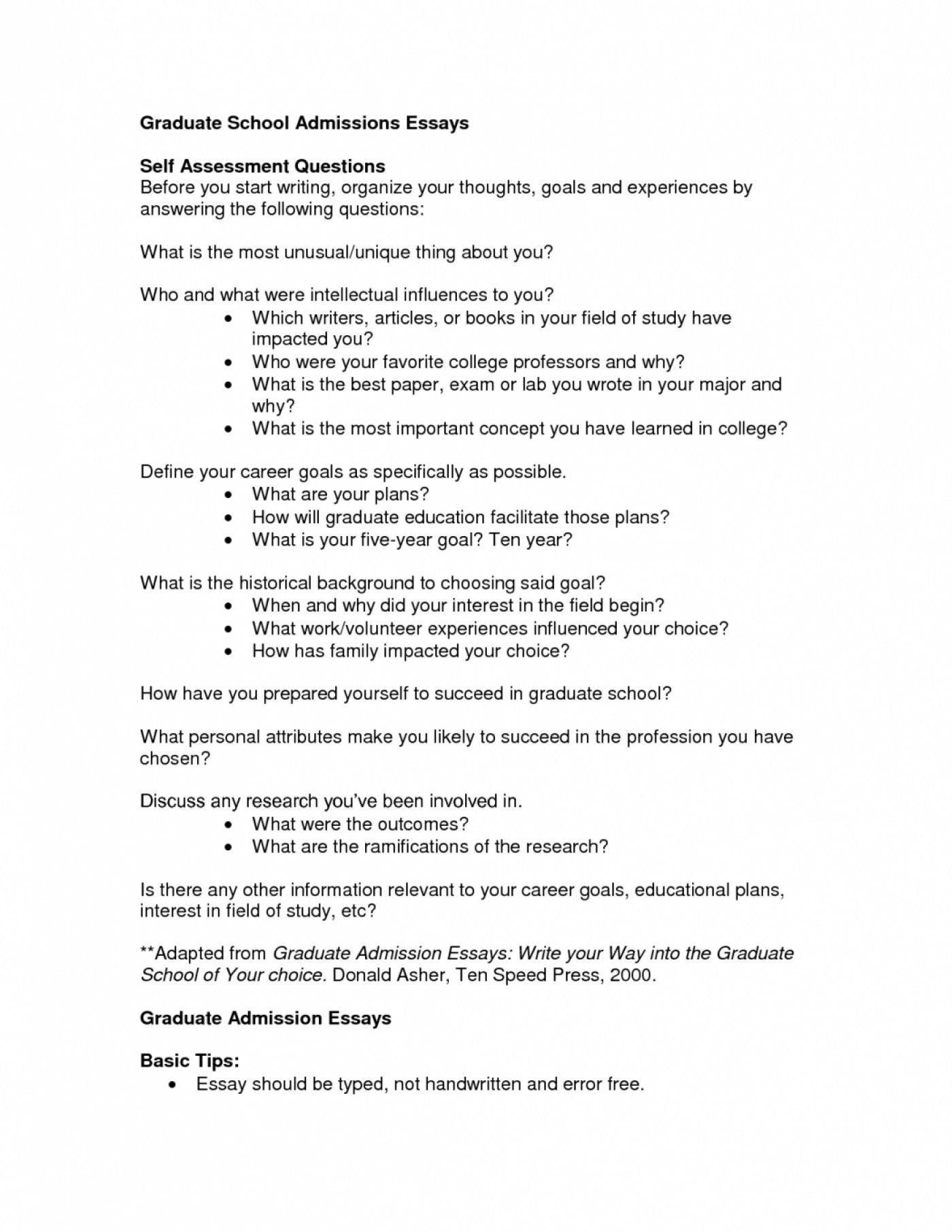 011 Essay Example Do Myaduate Essays Custom Writing Company An For School Application Gp7xjad Personal Sample Social Work Autobiographical College Psychology 1048x1356 Surprising Graduate Admission Nursing 1400