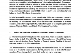 011 Essay Example Economics Formidable Topics Health Argumentative Behavioral