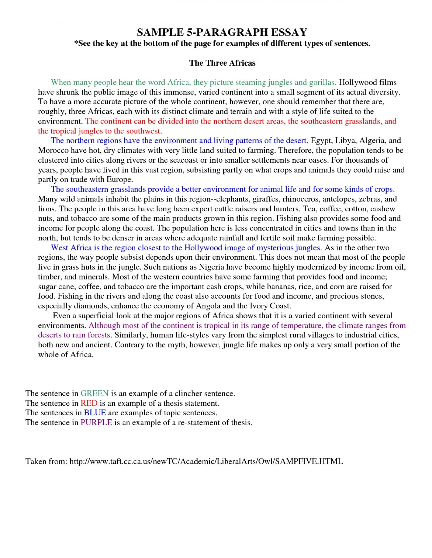 014 Paragraph Essay Sample Example Dr Jekyll And Mr Hyde Text ...