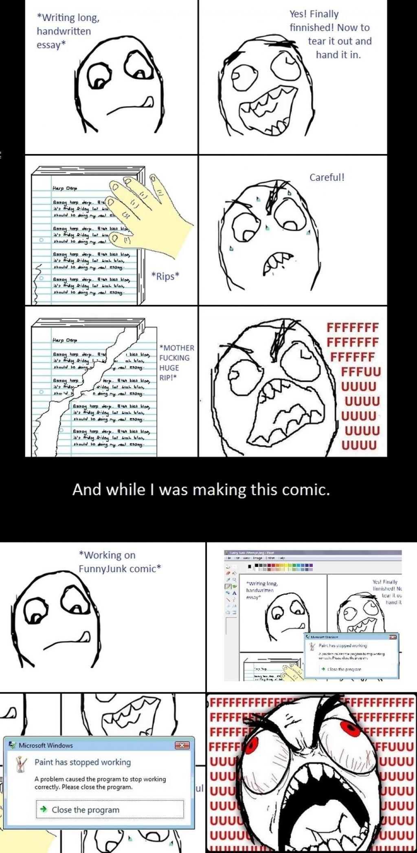 011 Essay Example Funny Pictures Auto Amazing Joke Writer Joker In Hindi Jokes English Large