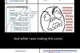 011 Essay Example Funny Pictures Auto Amazing Joke Writer Joker In Hindi Jokes English