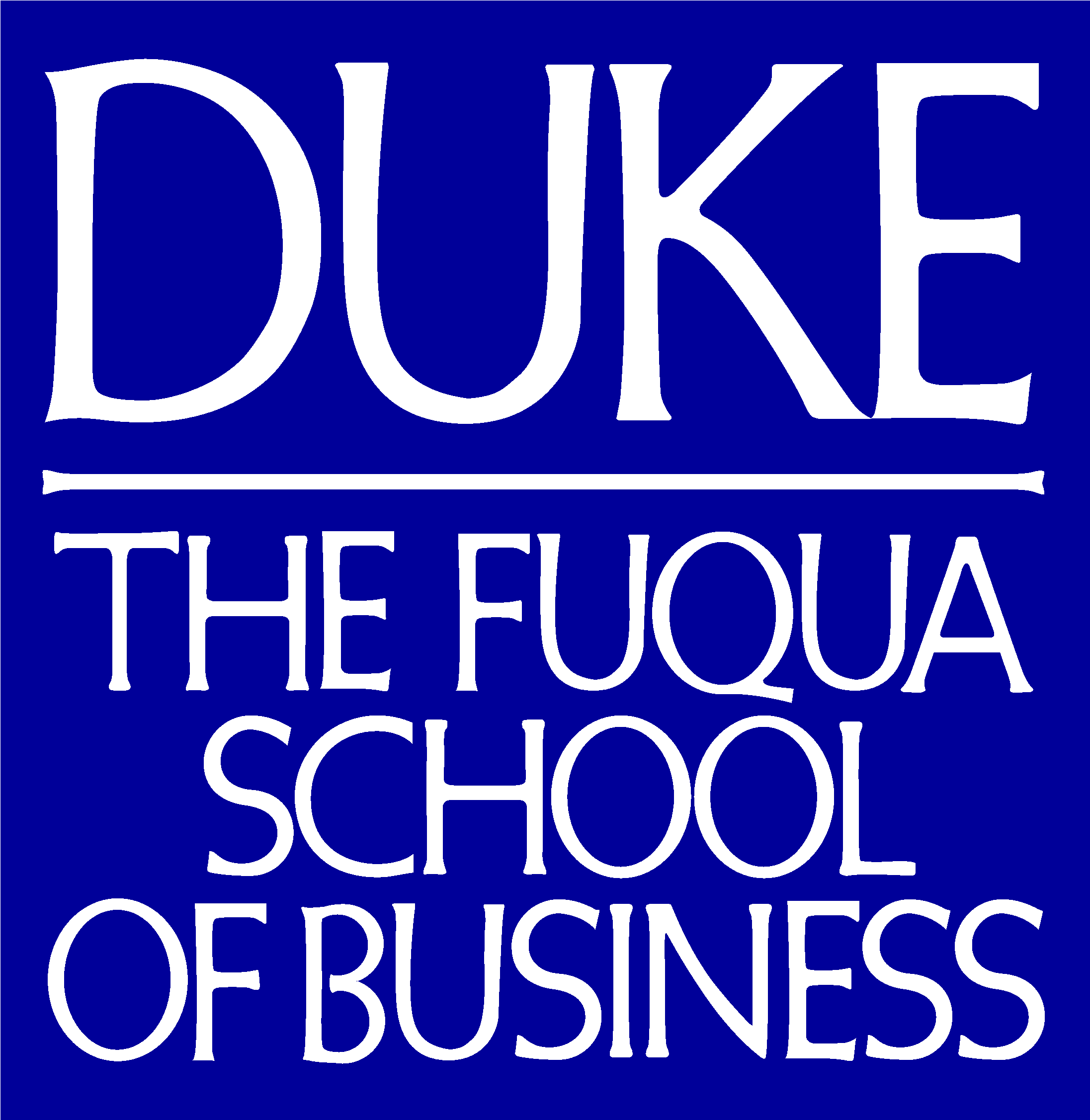 011 Essay Example Fuqua Logo Rgb000099 Duke Fearsome Supplement Collegevine Supplemental Reddit Full