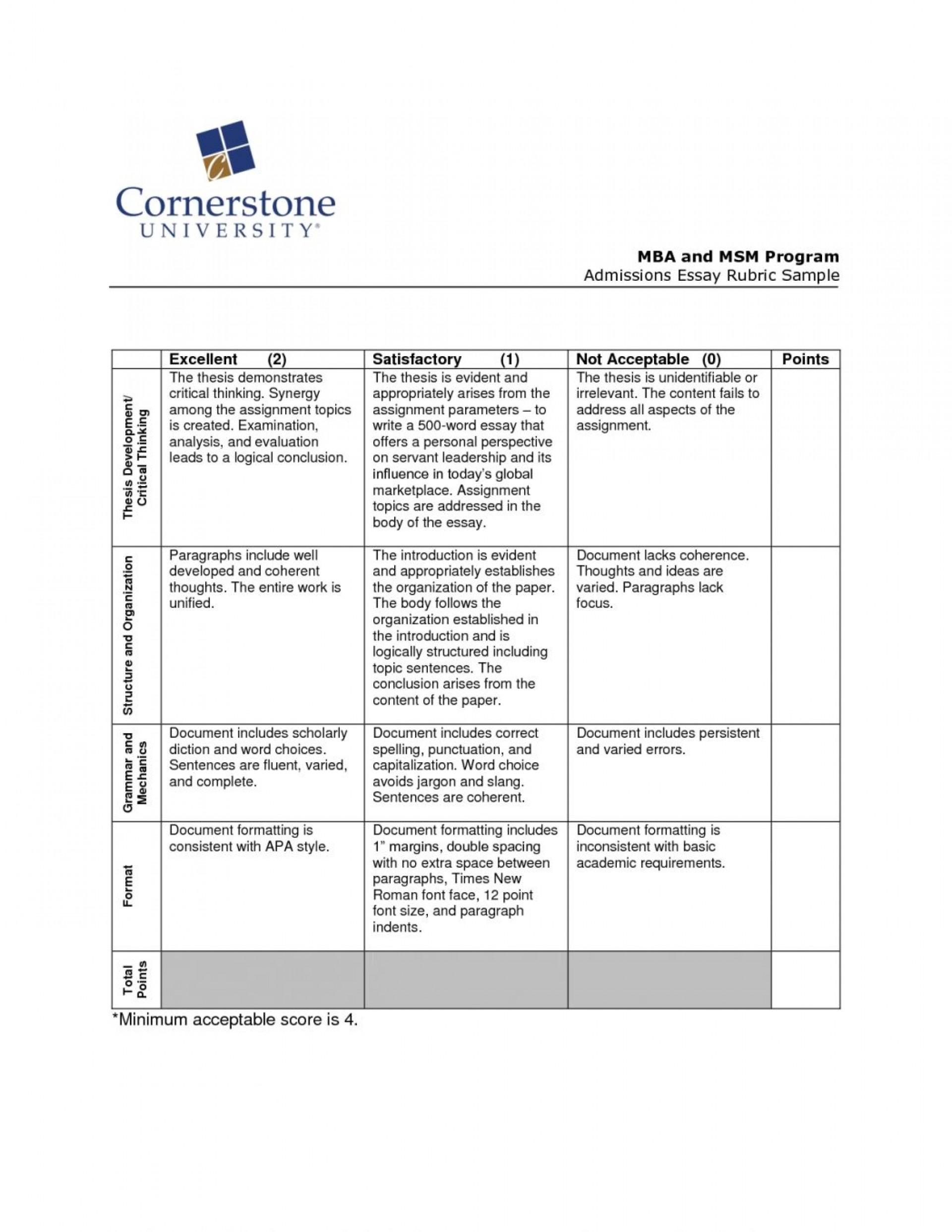 are literature review qualitative or quantitative