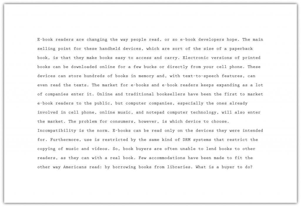 011 Essay Example Good Persuasive Amazing Topics For College Argumentative High School Large