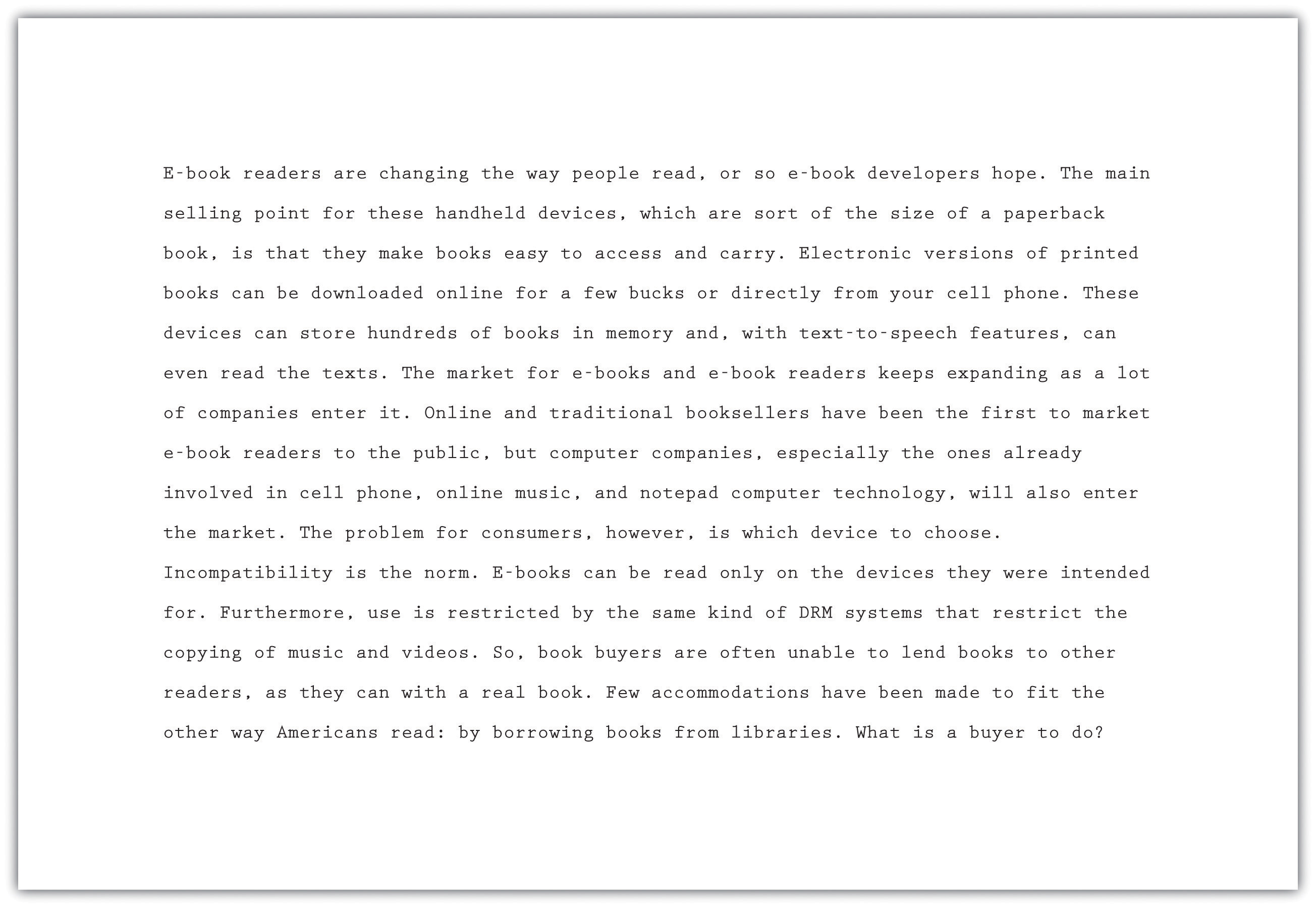 011 Essay Example Good Persuasive Amazing Topics For College Argumentative High School Full