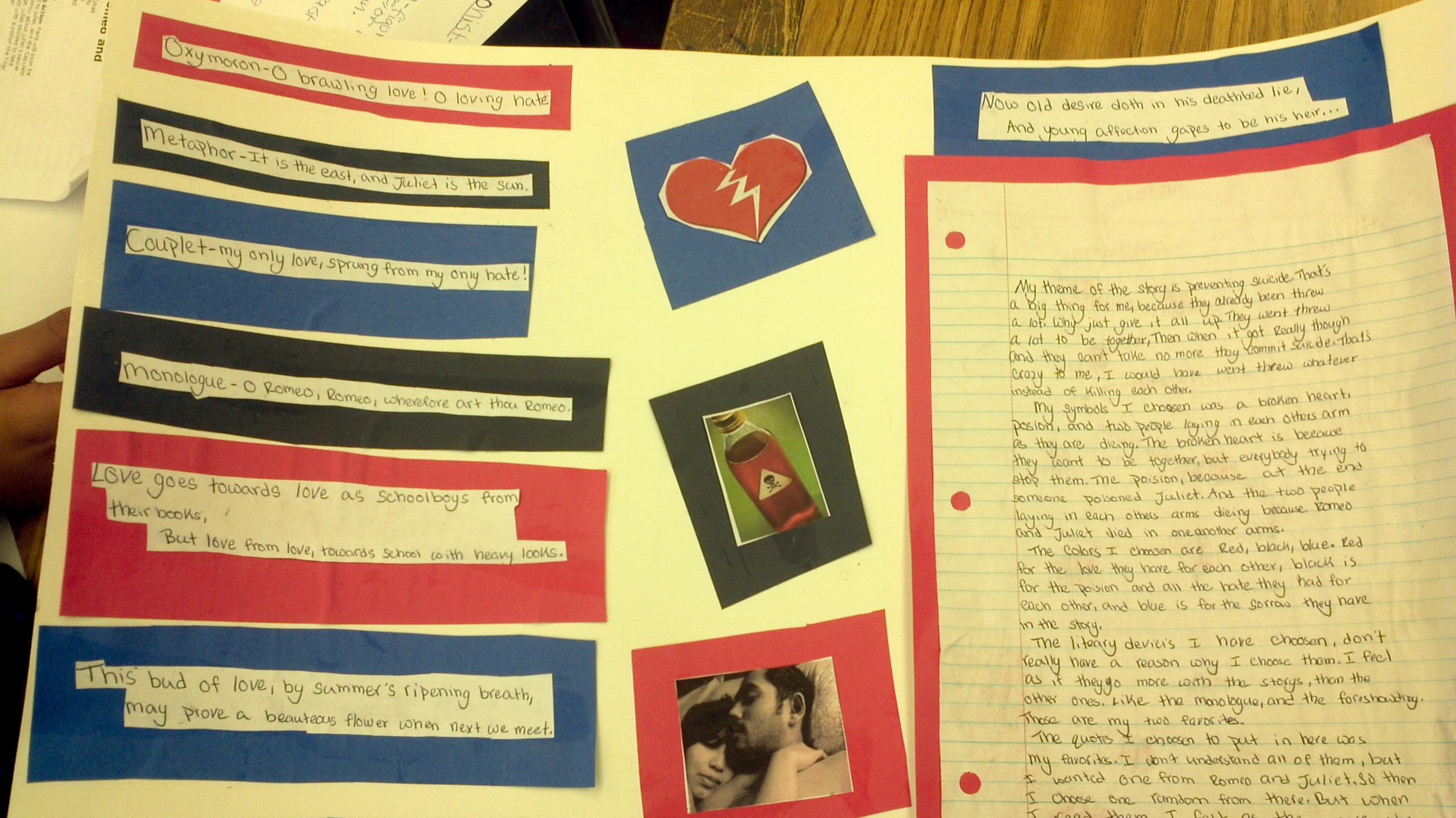 011 Essay Example Graphic Incredible Organizer Narrative Pdf Persuasive Middle School Literary 5th Grade Full