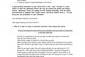 011 Essay Example Harvard Acceptance Essays College Application Examples Best Maths Personal Statement Template 3fh That Were Frightening 50 Successful Pdf Free 2017 3rd Edition 320
