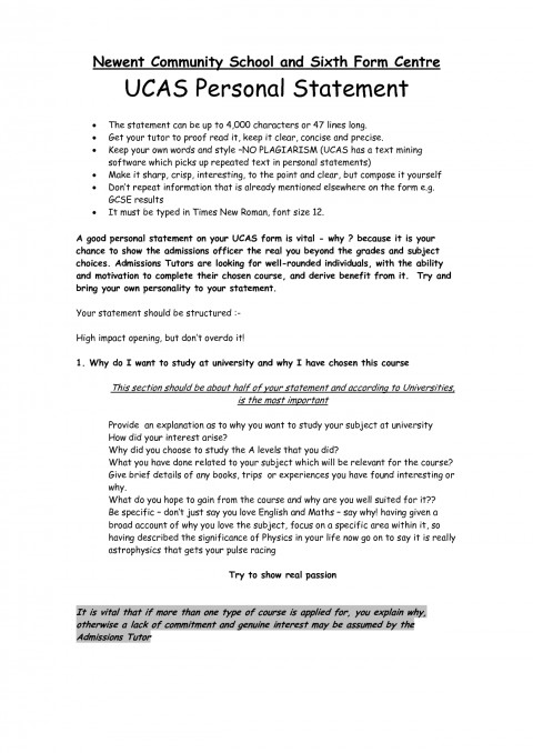 011 Essay Example Harvard Acceptance Essays College Application Examples Best Maths Personal Statement Template 3fh That Were Frightening 50 Successful Pdf Free 2017 3rd Edition 480