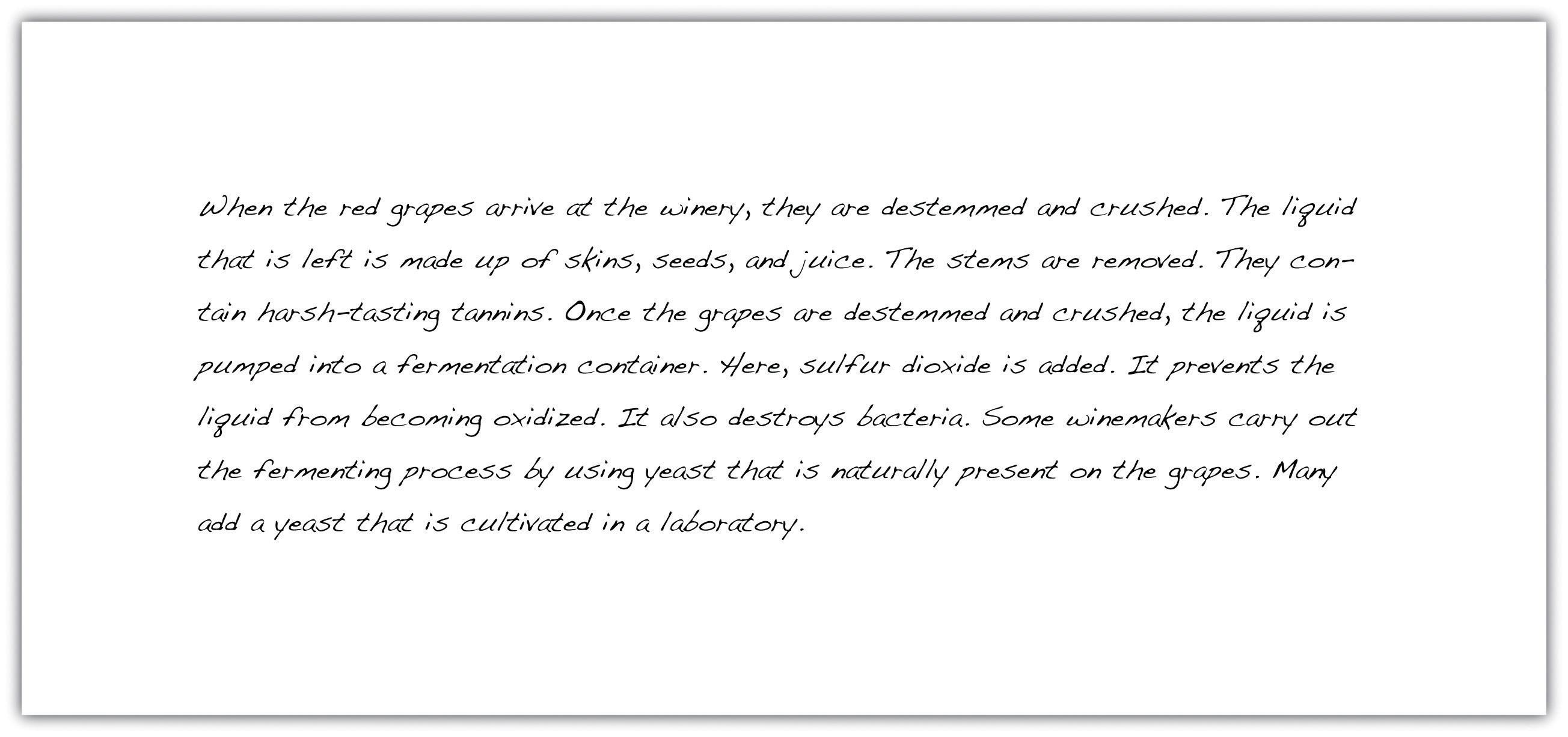 011 Essay Example Healthy Impressive Eating Topics Spm Habits Pdf Full