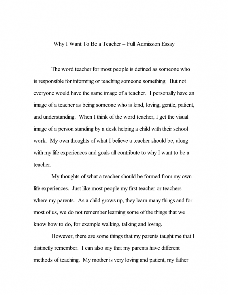 011 Essay Example Help Writing An For College Admissions Spectacular Application Examples Words 791x1024 Another Word However Awful In Full