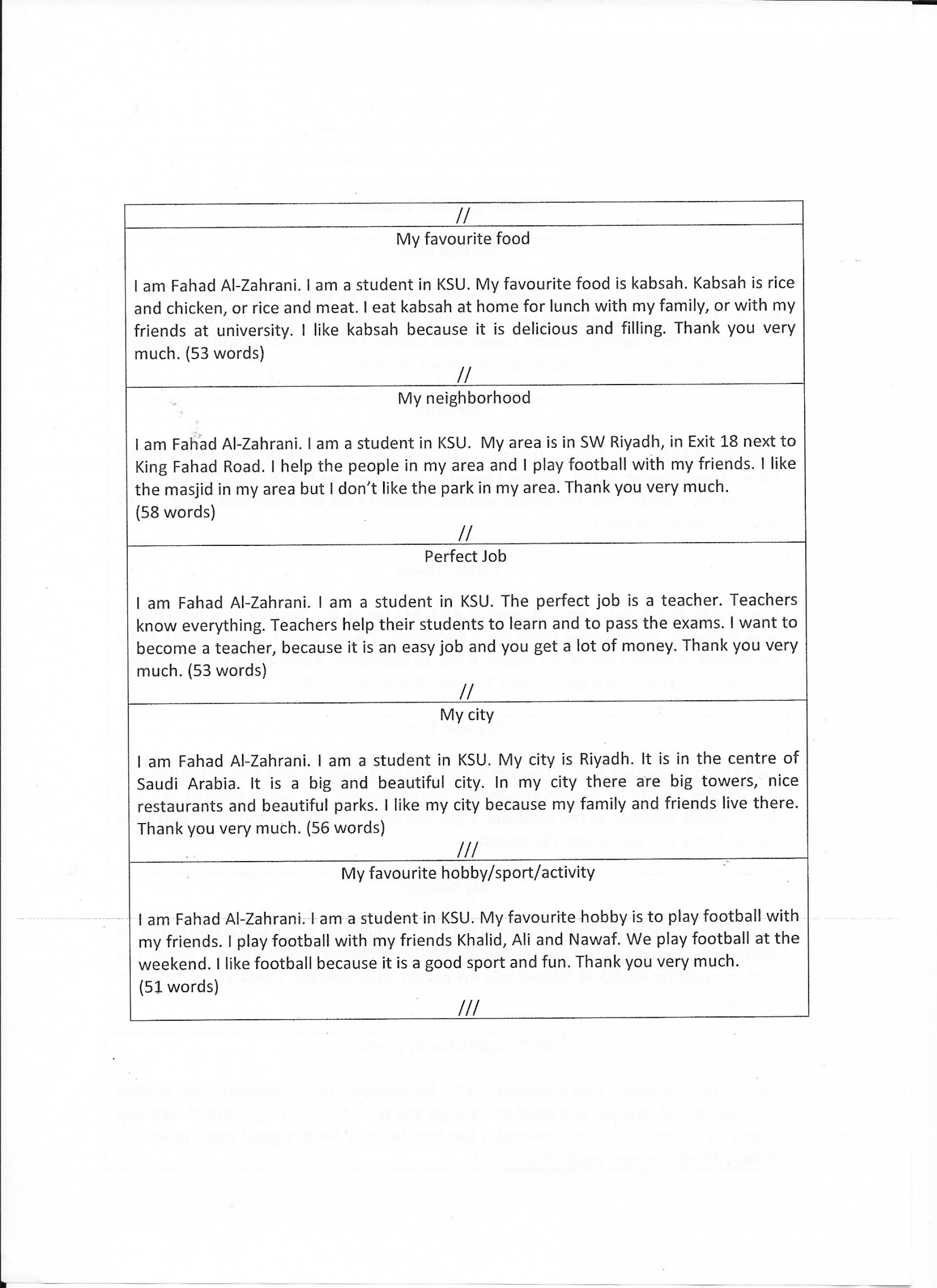 011 Essay Example How Many Words Are In My Scan 20151214 Unbelievable Should Gre Be Long College Application 1920