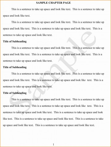 011 Essay Example How To Write Expository Thesis Statement Examples For Essays Psychology Unique A Conclusion College 360