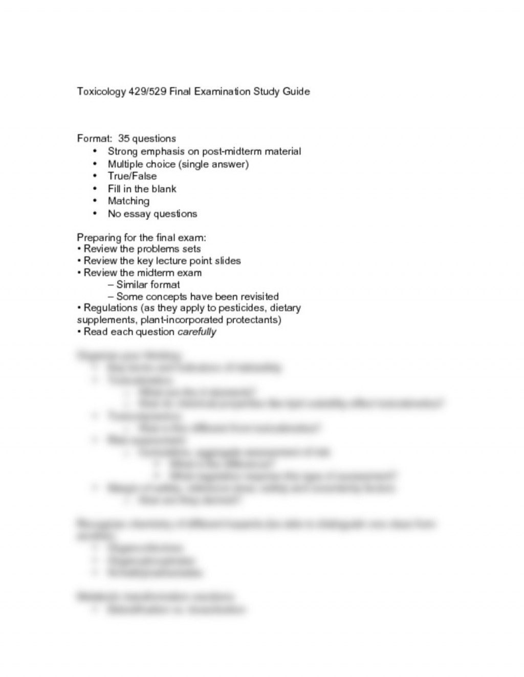 011 Essay Example Issa Final Exam Answers Awesome Large