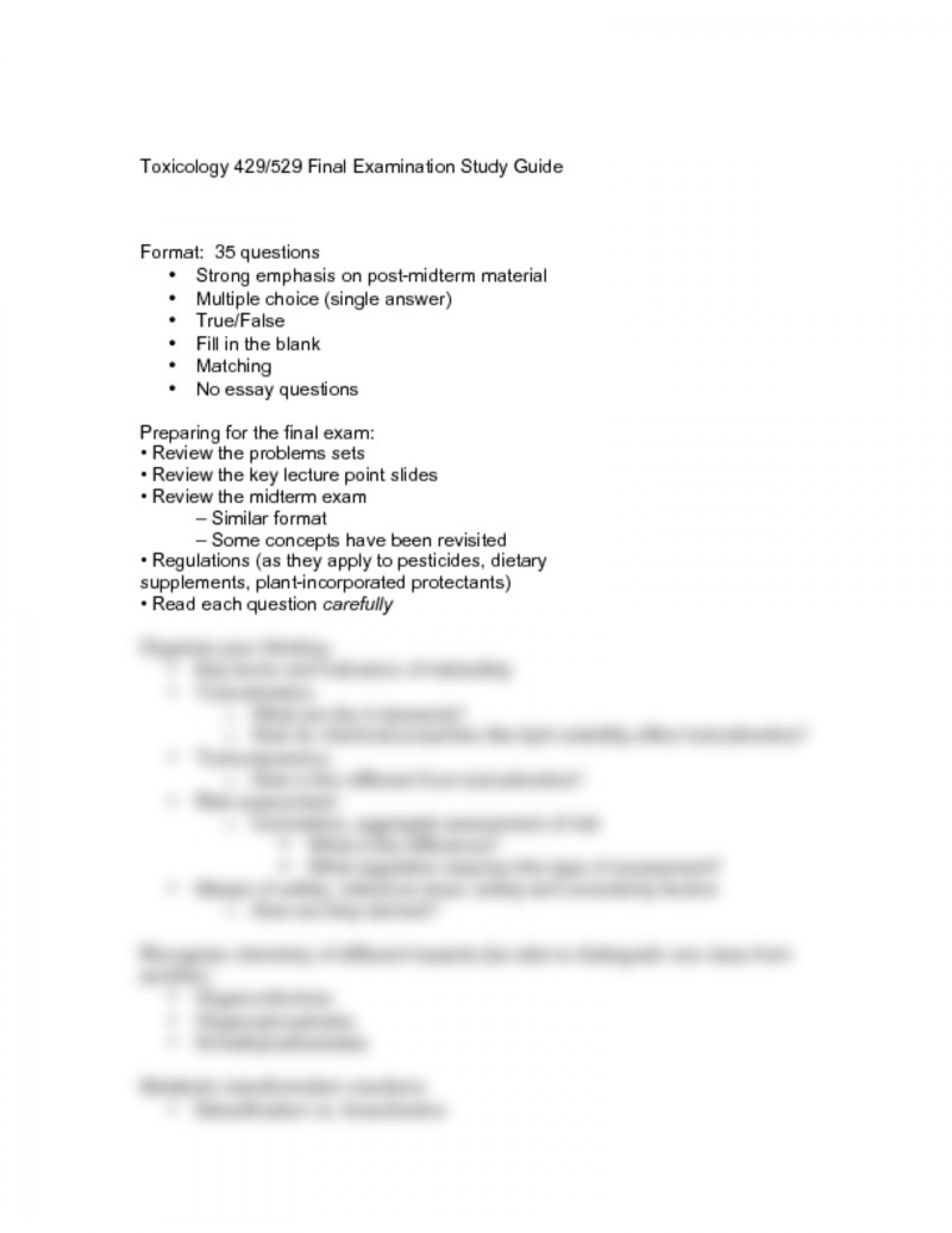 011 Essay Example Issa Final Exam Answers Awesome 1920