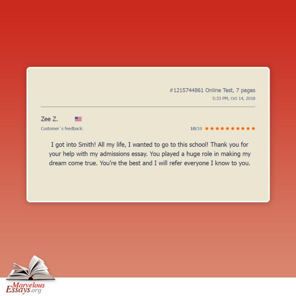 011 Essay Example Marvelous Marvelousessays Org Feedback 960x9608 Frightening Essays Uk English Large
