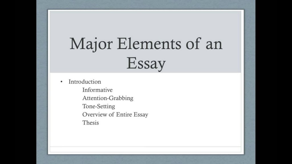 011 Essay Example Maxresdefault Literacy Phenomenal Narrative Personal Examples Sample Digital Large