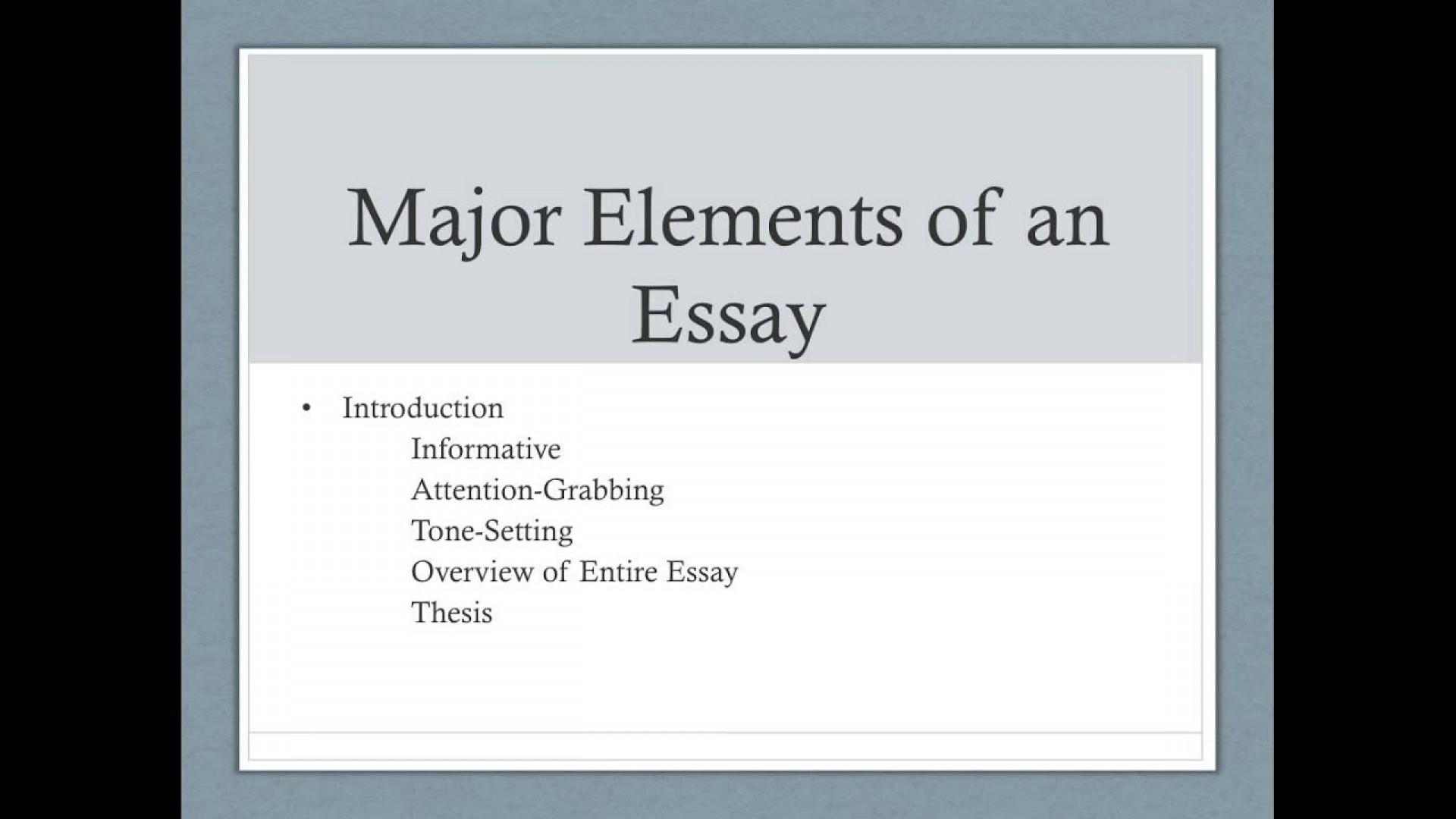 011 Essay Example Maxresdefault Literacy Phenomenal Narrative Personal Examples Sample Digital 1920