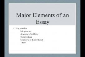 011 Essay Example Maxresdefault Literacy Phenomenal Narrative Personal Examples Sample Digital