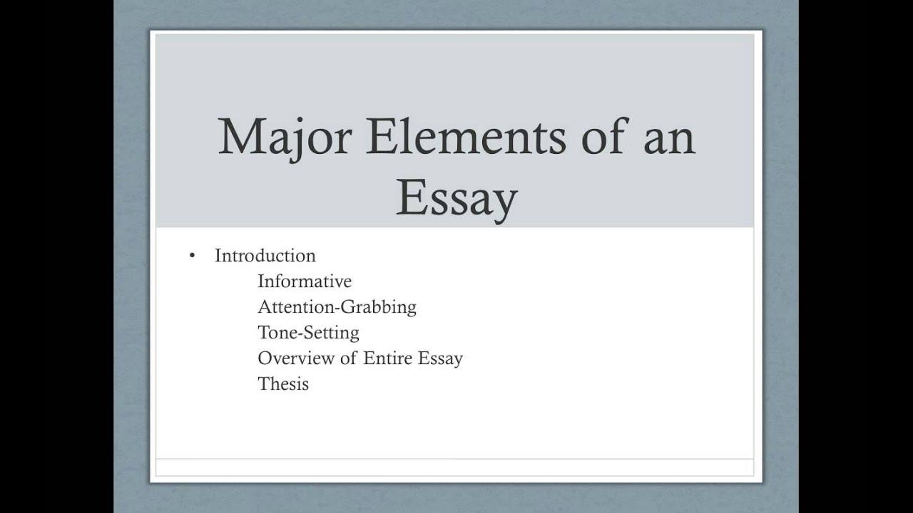 011 Essay Example Maxresdefault Literacy Phenomenal Narrative Personal Examples Sample Digital Full