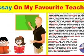 011 Essay Example Maxresdefault On Marvelous Teacher Teachers Day In Odia Argumentative Carrying Guns Importance Hindi