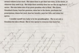 011 Essay Example My Mother Archaicawful In English Wikipedia Mein Mom