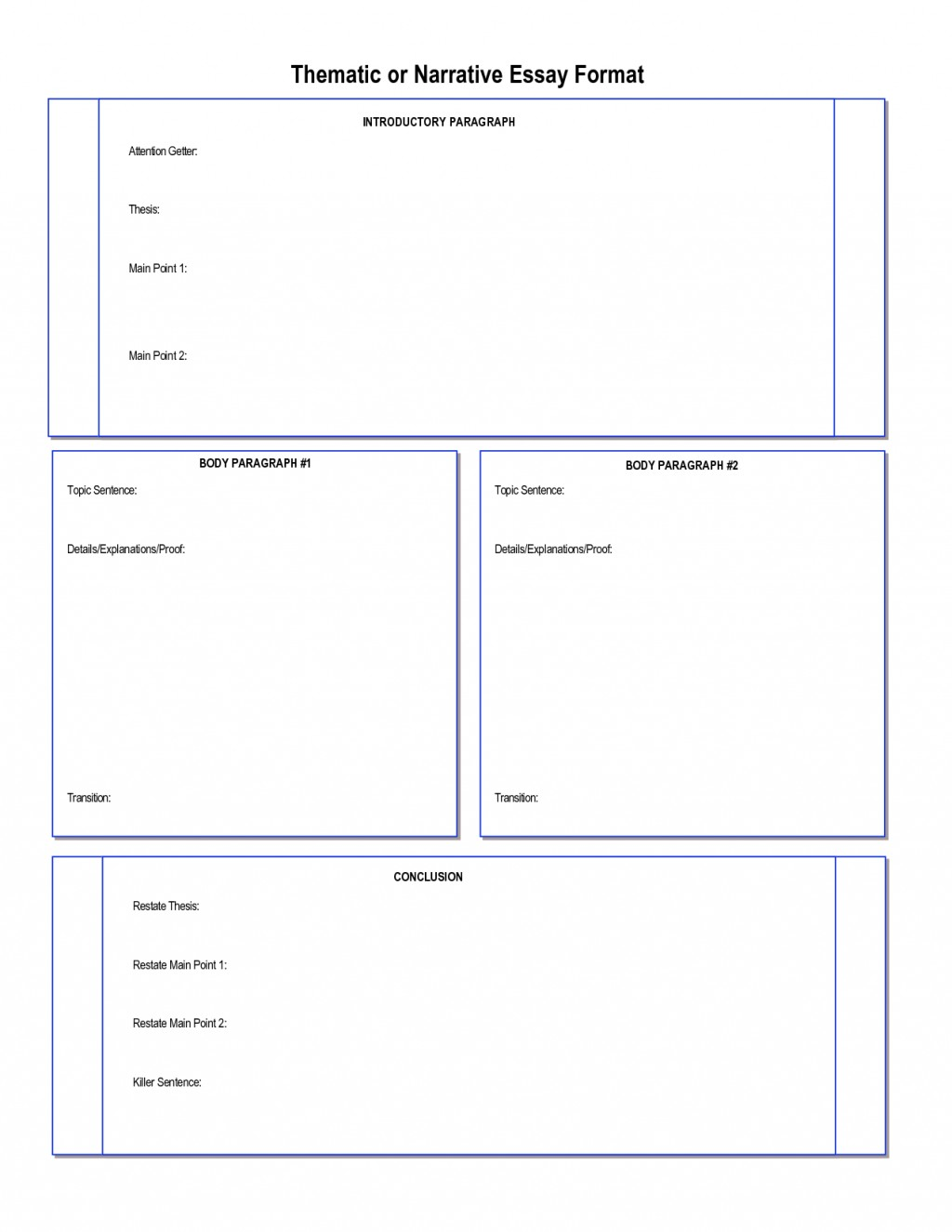 Inventory management term papers