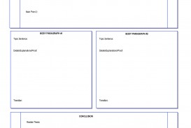011 Essay Example Narrative Graphic Organizer Incredible Middle School Pdf Story