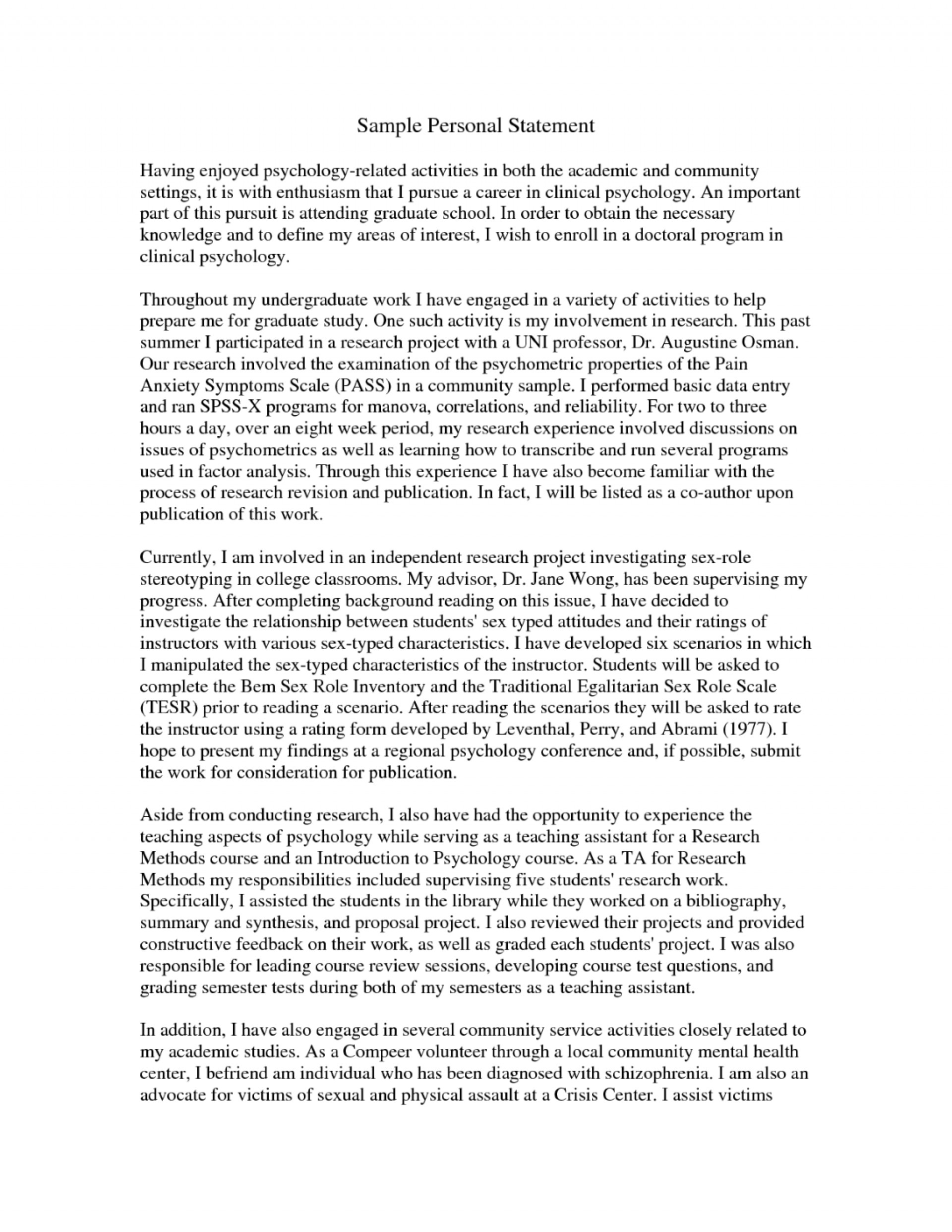011 Essay Example Never Give Up Popular Dissertation Proposal Writing Website For School Unbelievable Title In English 1920