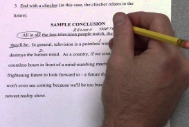 011 Essay Example Of Argumentative Beautiful Conclusion Introduction Body And 320