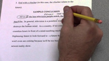 011 Essay Example Of Argumentative Beautiful Conclusion Introduction Body And 360