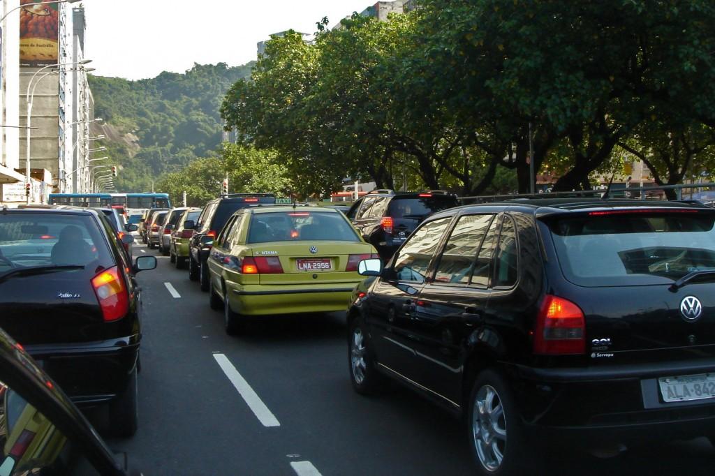 011 Essay Example On Road Accident Wikipedia Traffic Jam Rio De Janeiro 03 2008 28 Imposing Large