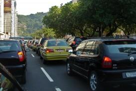 011 Essay Example On Road Accident Wikipedia Traffic Jam Rio De Janeiro 03 2008 28 Imposing