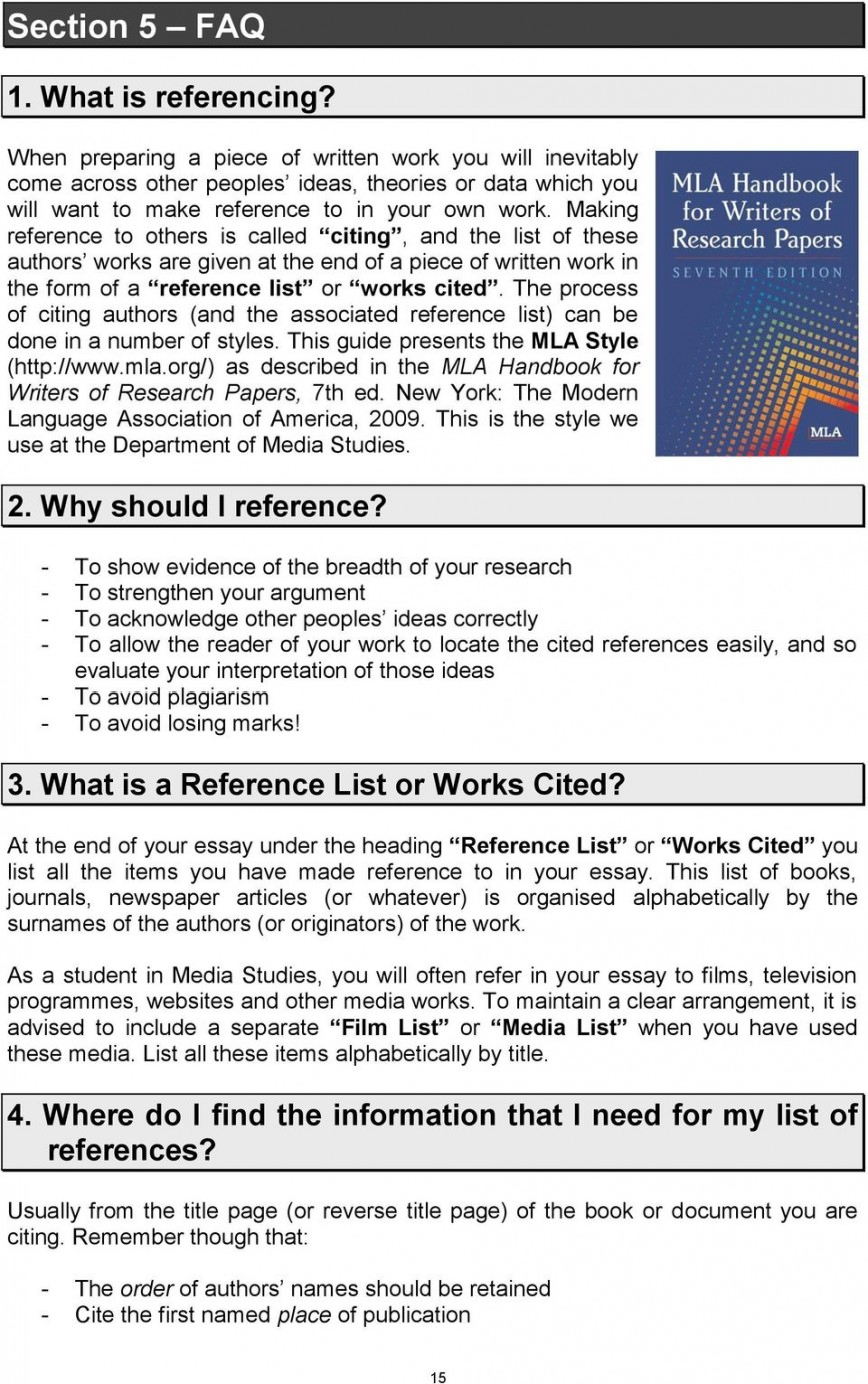 011 Essay Example Pa Referencing In Essays Apa Style Sample Examples Of Writing Citations And Top Prompt Tips Review