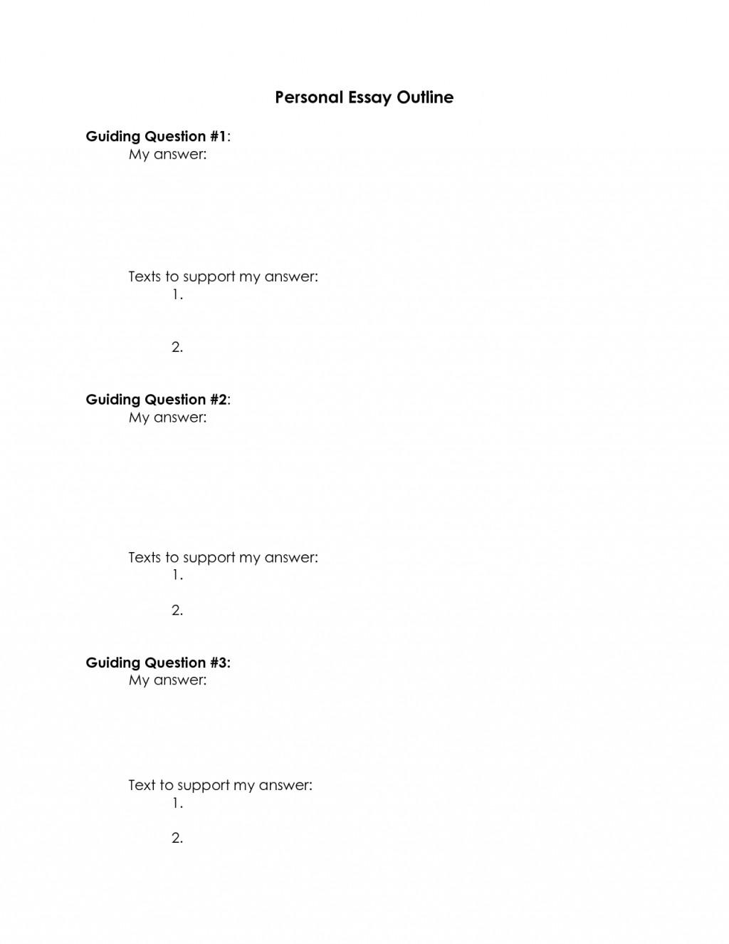 011 Essay Example Pdf Unbelievable Gujarati Free Download Argumentative Terrorism Large