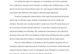 011 Essay Example Perfectessay Netapasample2 Phpapp02 Thumbnail Reflection Paper Fascinating Essays Pdf Sample
