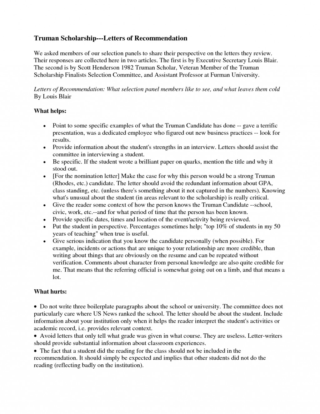 011 Essay Example Qualities Of Good Cover Letters With Letter And Scholarship Recommendation Hr0thxwq 1275x1650px What Are Formidable The A Leader Characteristics Pdf Introduction Make Large