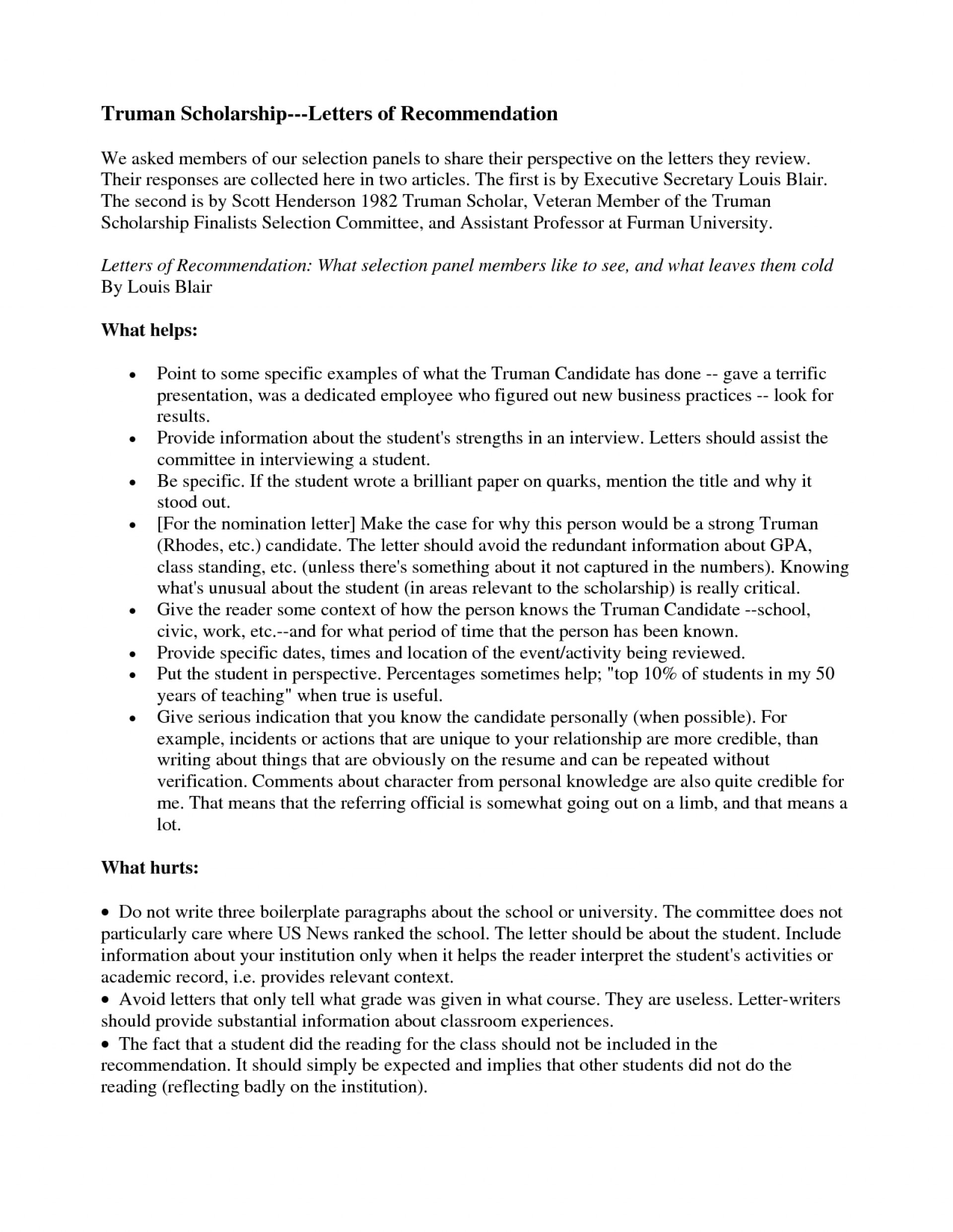 011 Essay Example Qualities Of Good Cover Letters With Letter And Scholarship Recommendation Hr0thxwq 1275x1650px What Are Formidable The A Leader Characteristics Pdf Introduction Make 1920