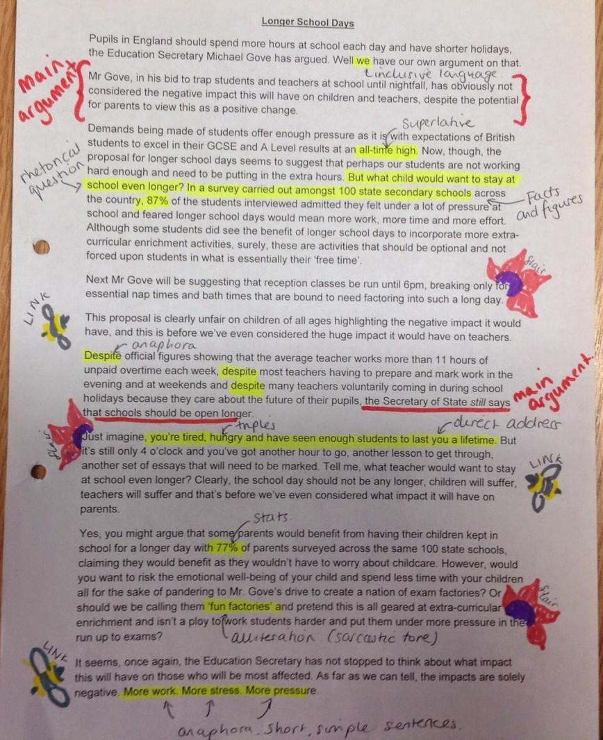 011 Essay Example Racism Argumentative Elegant Thesis For Research Paper Racial Profiling Pdf Fantastic Topics In Sports