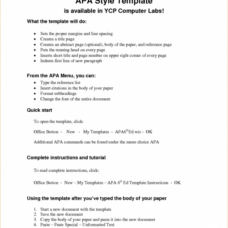 011 Essay Example Reference Page For Creative Writing Inspirational Apa Format Research Paper Outline 6th Edition Examples Template Templates Within At Sample Fearsome Creating A An How To Put In 728
