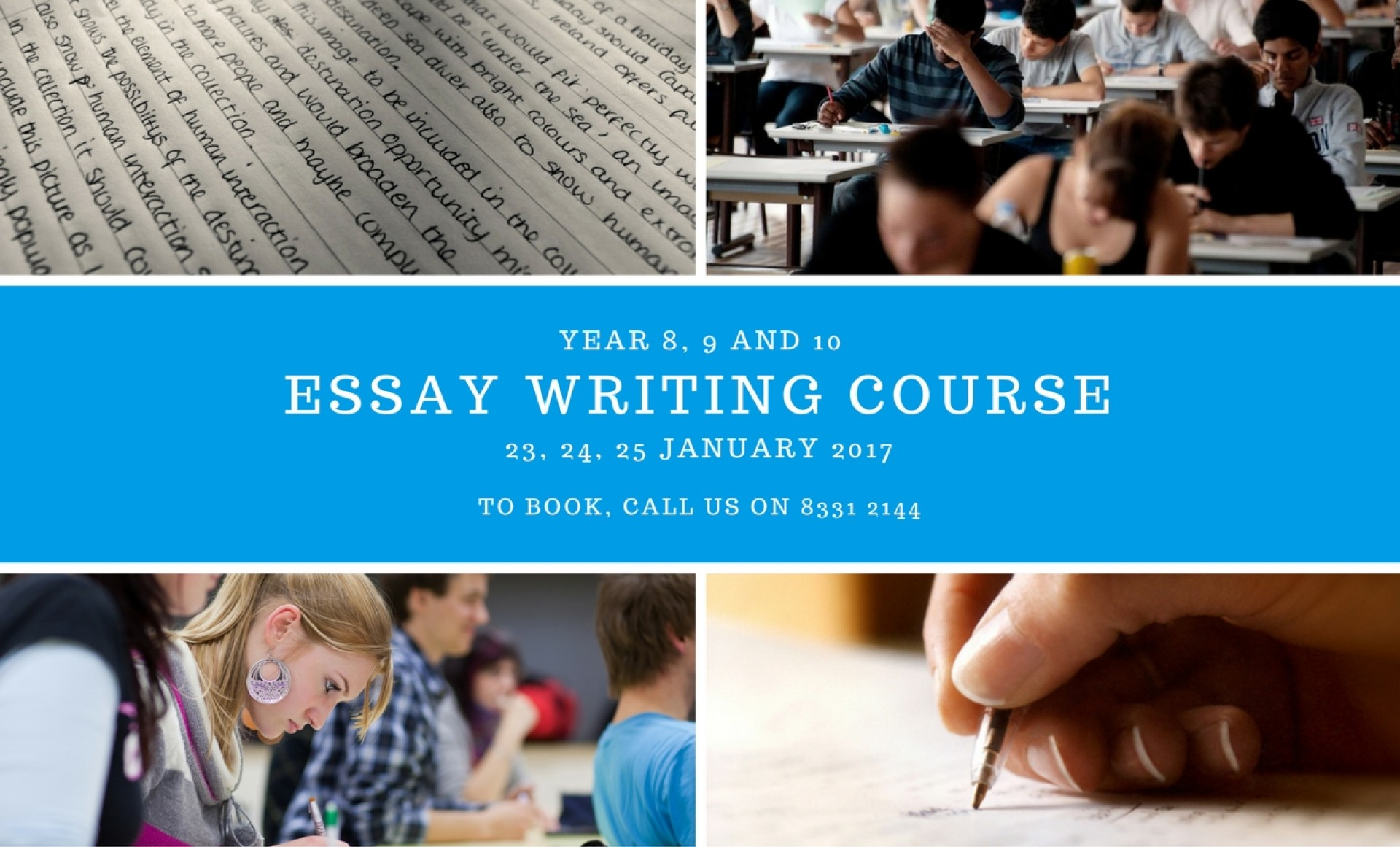 011 Essay Example Rem Tuition Jan Writing Website Frightening Help For Middle School Near Me 1920