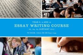 011 Essay Example Rem Tuition Jan Writing Website Frightening Help For Middle School Near Me 320
