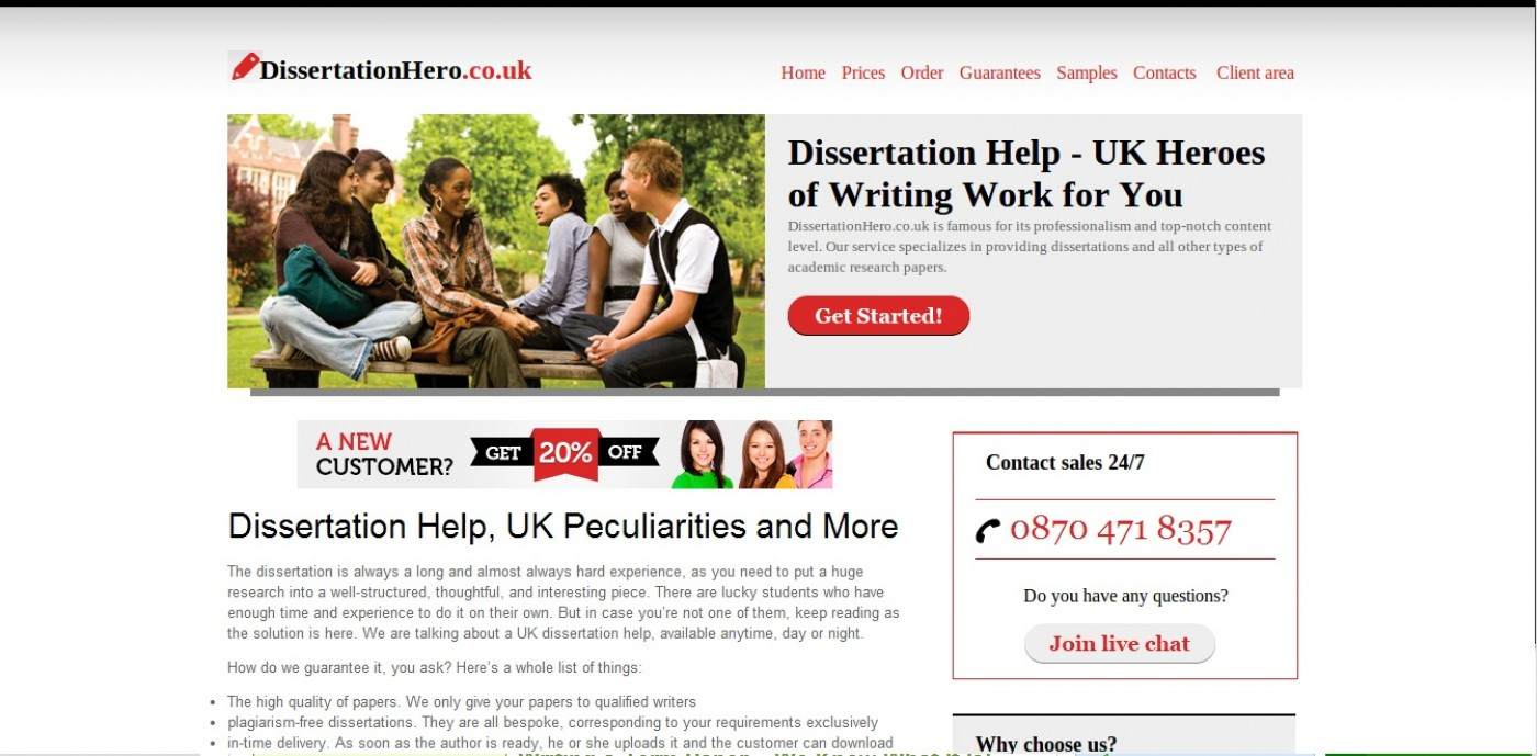 011 Essay Example Review Of Dissertationhelphere Co Uk Professional Writing Incredible Services Custom Service College Online 1400
