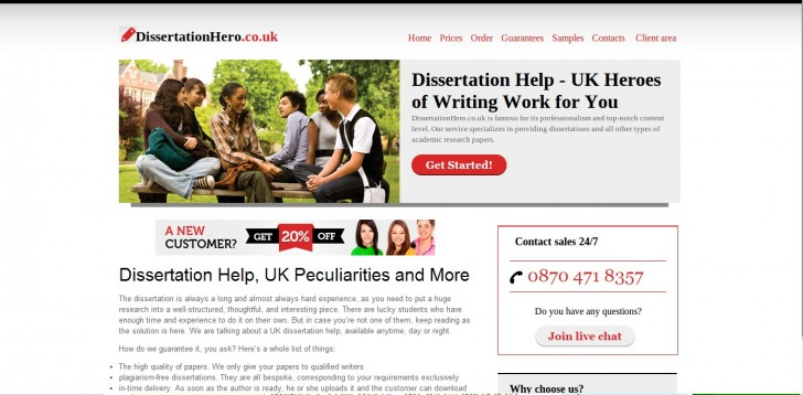 011 Essay Example Review Of Dissertationhelphere Co Uk Professional Writing Incredible Services Custom Service College Online 728