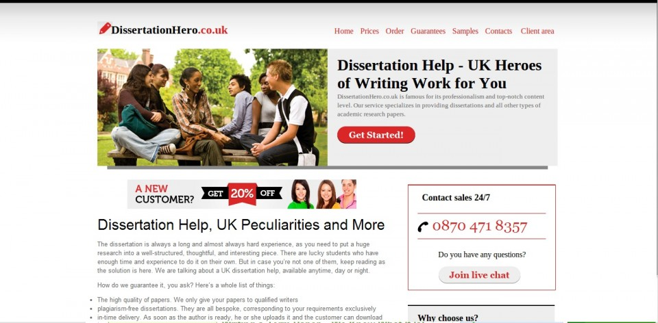 011 Essay Example Review Of Dissertationhelphere Co Uk Professional Writing Incredible Services Custom Service College Online 960