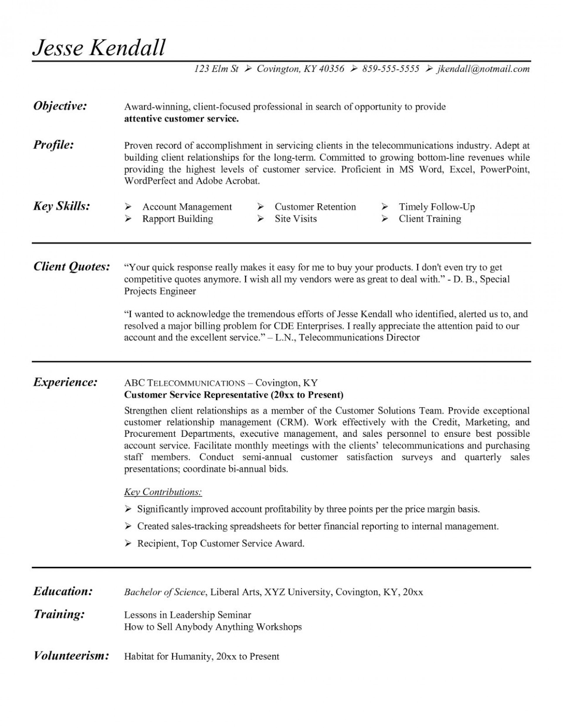 011 Essay Example Sat Tips Customer Service Representative Resume Best Sample Ways To Improve Your Writing Score Free Singular Pdf Prepscholar 1920