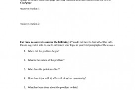 011 Essay Example Satire 007396691 1 Beautiful Examples On Gun Control Questions Ideas