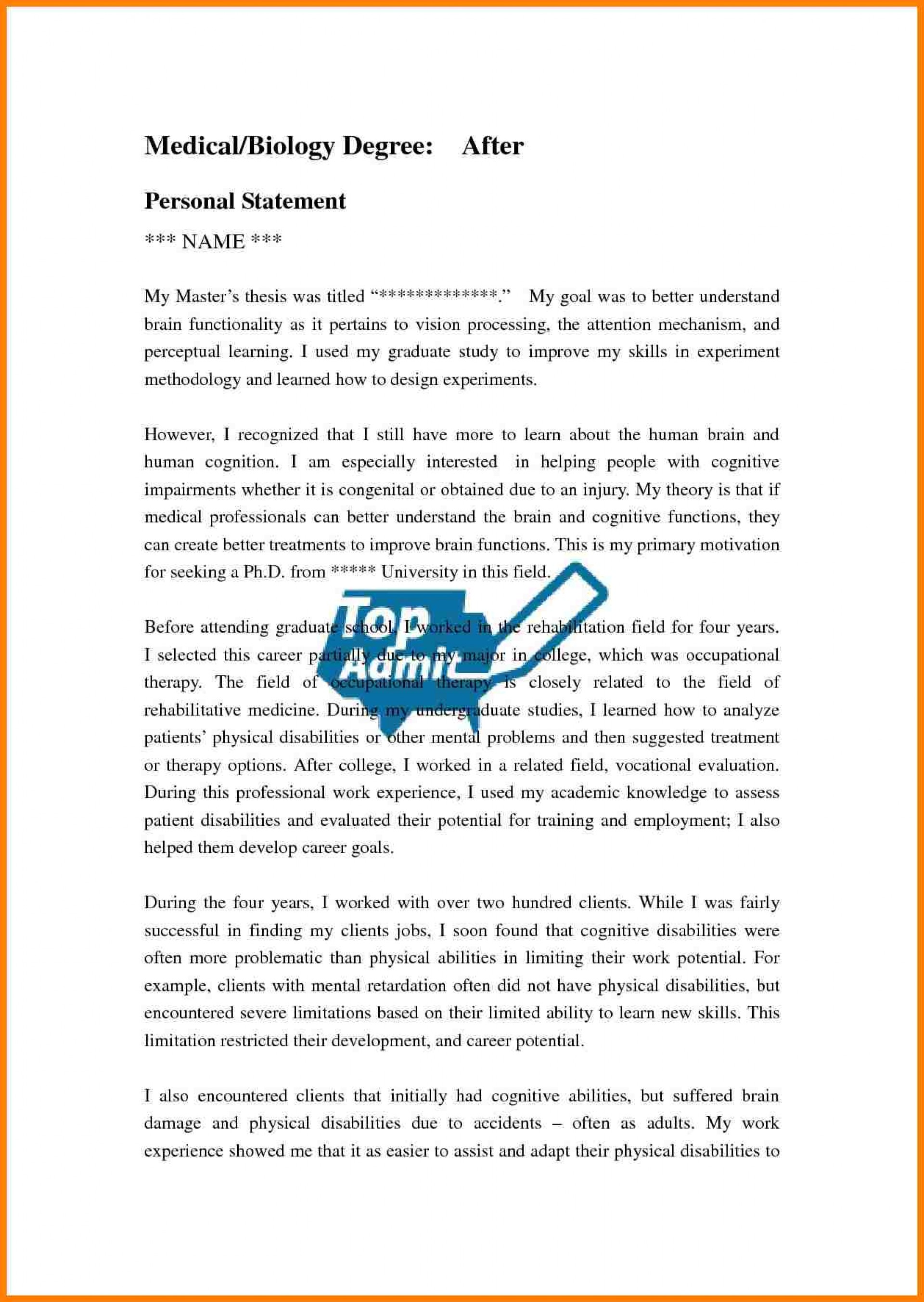 011 Essay Example Teen Essays On Football Basketball Baseball Track And Personal Goals For Graduate School L Exceptional Topics In English Wikipedia 1920