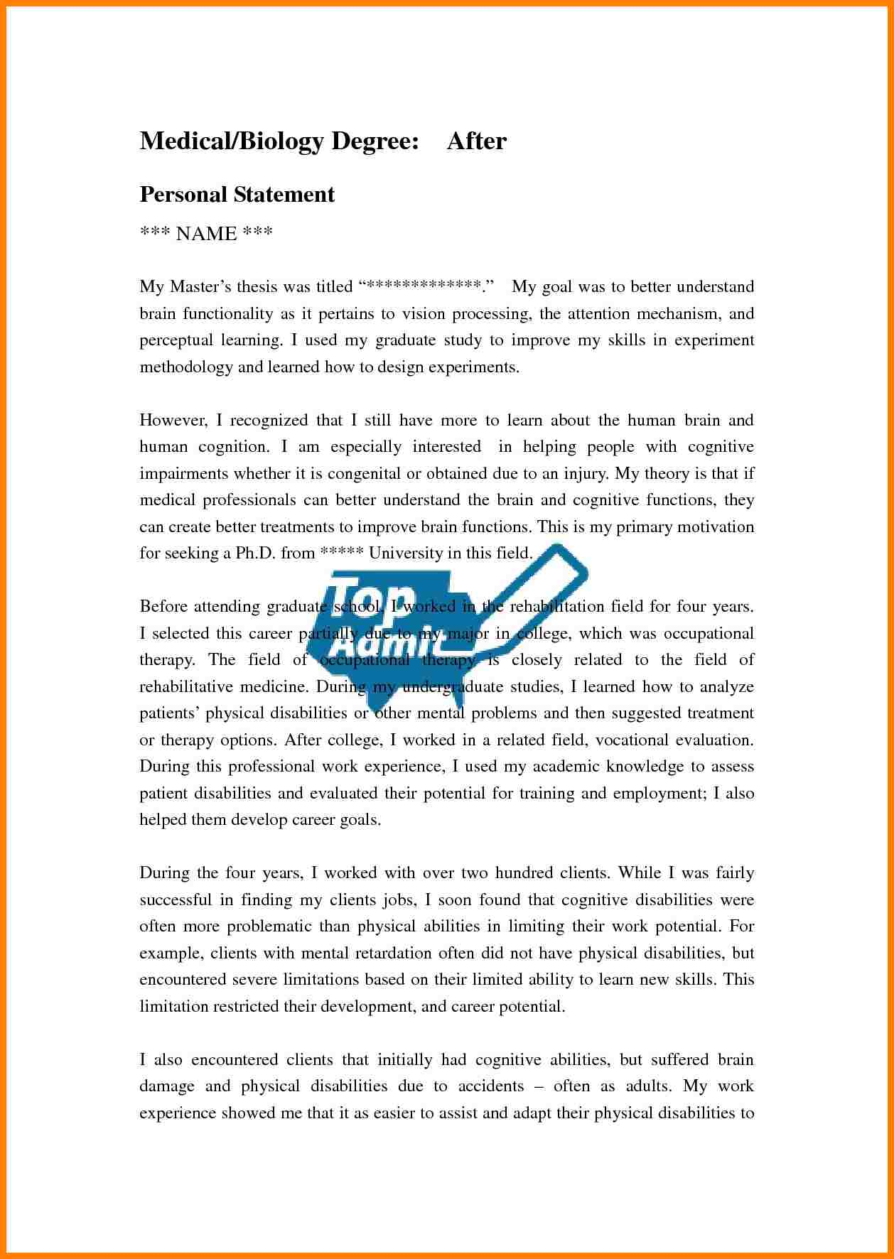 011 Essay Example Teen Essays On Football Basketball Baseball Track And Personal Goals For Graduate School L Exceptional Topics In English Wikipedia Full
